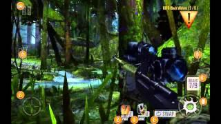 getlinkyoutube.com-Deer Hunter 2014 Region 6 Hunting series Last Mission (Gameplay)