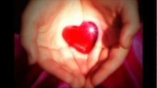 getlinkyoutube.com-مبروك مبروك ياحياة قلبي مبروك
