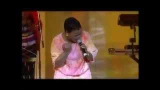 getlinkyoutube.com-Rebecca Malope-Nkarabe