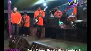 getlinkyoutube.com-Pangeran music palembang. (Resiko)