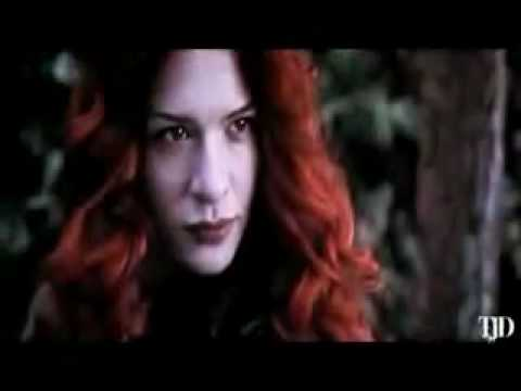 Eclipse Official Trailer 2010  Not Fanmade