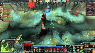 Dota 2 Tips: Camera Control - Efficient Camera Speed Settings