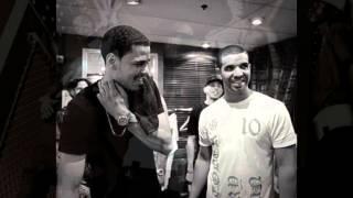 getlinkyoutube.com-Drake X J Cole X Jodeci Freestyle Type Beat