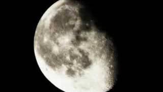 getlinkyoutube.com-Lesiem - Fundamentum [11 min. Full Track]