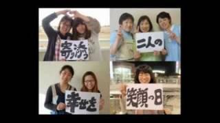getlinkyoutube.com-結婚式 サプライズ ~幸せをありがとう~ 2011・5.7
