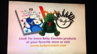 getlinkyoutube.com-closing to baby shakepeare 2004