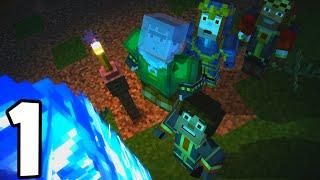getlinkyoutube.com-Minecraft Story Mode - Episode 5 - THE BIG SECRET! (1)