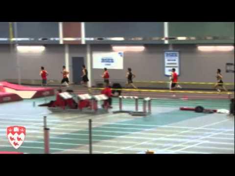 2013-rseq-champs-mens-600m-h3