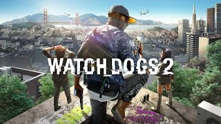 getlinkyoutube.com-Alienware 15 2016 Gameplay GTX 970M & i7 4710 HQ - Watch Dogs 2 [1080P Ultra Settings]