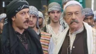 باب الحارة الجزء bab al hara Fight