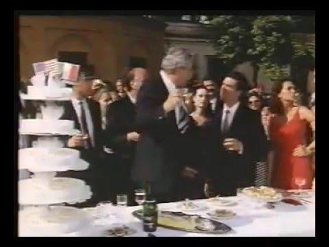 Teresa  ( 4° parte  ) flm del 1987 di Dino Risi