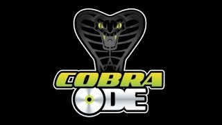getlinkyoutube.com-Cobra ODE Installation Tutorial