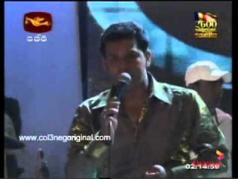 Flashbak Live Show -02-07-2011