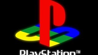 getlinkyoutube.com-Playstation 1 - Demo Disc 31,34,36,37 - 1997,1998