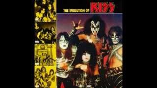 getlinkyoutube.com-KISS - ALIVE II - Full Album - Vinyl Cut