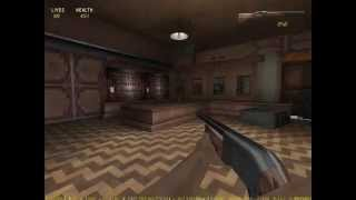 getlinkyoutube.com-My FPS Creator Game