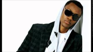 Wayne wonder - Take my breath away