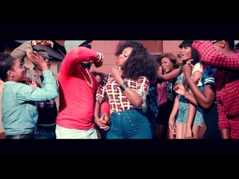 NINIOLA | SOKE (OFFICIAL VIDEO