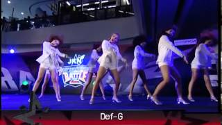 getlinkyoutube.com-190556 JKN Cover Dance Battle 2 Special ตอน16 ประมวลภาพการแข่งขันรอบชิงชนะเลิศ