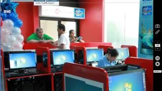 getlinkyoutube.com-Cyber Cafe Soft Demo