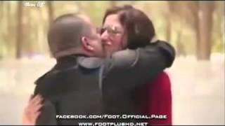 getlinkyoutube.com-فؤاد ليتيم ياخو شفة من عند مريم بن مامي عالمباشر !