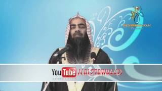 Angrez Ki Paidawar Koun By Shk Tauseef Ur Rehman ( HD-1080P )