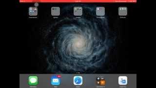 getlinkyoutube.com-Cómo descargar iNoCydia para iOS (no jailbreak) [DESACTUALIZADO]