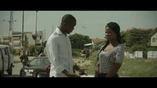 When A Stammerer Goes On The Street To Pick Up Girls Part 2 - Pulse TV Pranks