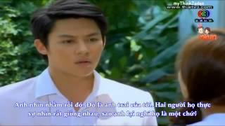 getlinkyoutube.com-[Vietsub MKVN] [HD] Panyachon Kon Krua - EP 2.1