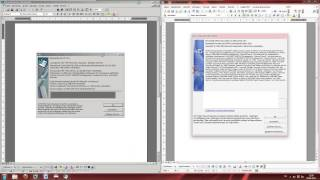 getlinkyoutube.com-Microsoft Word 97 und Word 2003 im Vergleich