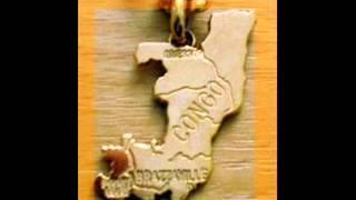 getlinkyoutube.com-VILUKA - Congo Brazza