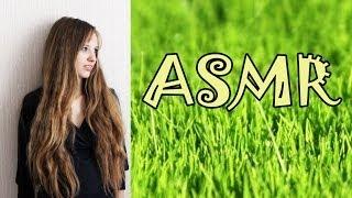 getlinkyoutube.com-ASMR - Мои покупки к универу | Канцелярия