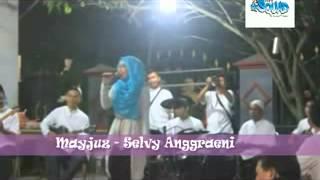getlinkyoutube.com-Mayjuz - Selvy Anggraeni