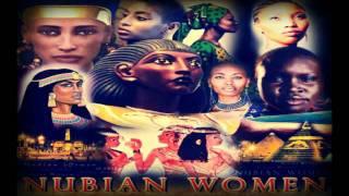 getlinkyoutube.com-Nubian Women