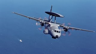 getlinkyoutube.com-Philippine Air Force - The 2 Long Range Patrol Aircraft Overview