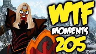 getlinkyoutube.com-Dota 2 WTF Moments 205