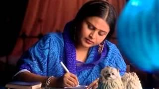 getlinkyoutube.com-Paattu Kettu Ponnurangenam