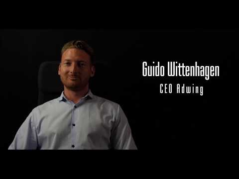 Guido Wittenhagen - Inhaber - YouTube Video Preview