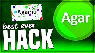 getlinkyoutube.com-Agario Hack | How to Hack Agario | Best Agar.io Hack
