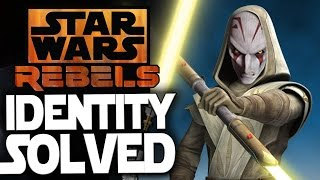 getlinkyoutube.com-Star Wars Rebels Season 2 Inquisitor Identity Solved (Theory)  [Dash Star]