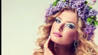 getlinkyoutube.com-ترتيب 10 دول بها أجمل نساء الأرض - جمال المراة في العالم