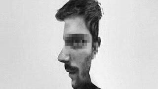 getlinkyoutube.com-【目の錯覚】見えてしまったら危険!画像1枚で心と脳を診断出来る!! 見るだけで頭の良さがわかり、脳を鍛えられる不思議な画像集【錯視、だまし絵、トリックアート】