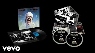 getlinkyoutube.com-Scorpions - Blackout & Love At First Sting Deluxe Editions - Trailer