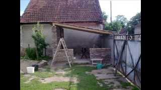 getlinkyoutube.com-Letnjikovac [Summer House]