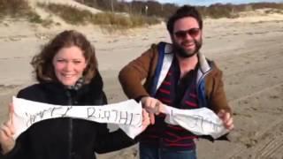 film perso 30 ans anniversaire anneso boulette de papier - Boulette Papier Mariage