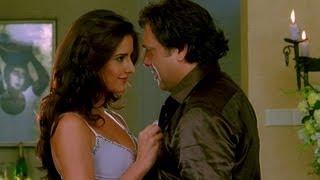 Katrina Kaif video leaked   Partner