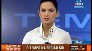 getlinkyoutube.com-Pryscilla Paiva no Tempo News
