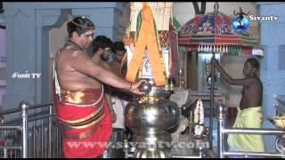 புங்குடுதீவு மடத்துவெளி பாலசுப்பிரமணிய சுவாமி கோவில் 2ம் திருவிழா பகல்