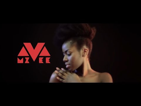 MzVee Natural Girl ft Stonebwoy (Official Video) @MzVeegh @Stonebwoyb