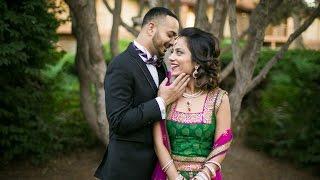 getlinkyoutube.com-How to edit Raw Wedding Photos in Lightroom